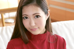 The Continent Fulling With Hot Girls, File.069  Nene Sakura