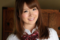 Quick Shooting: Best Parts Of Yui Nishikawa Yui Nishikawa