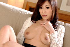 His Wife Is A Chat Lady Kanna Kitayama