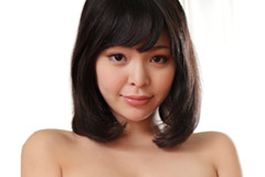 The Undisclosed: Perfect Titty Fuck Manaka
