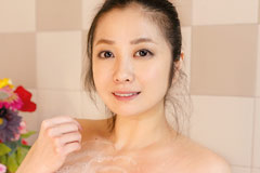 The Story Of Luxury Spa Lady Vol.40 Minako Komukai