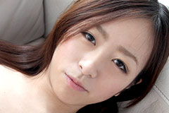 Young Face And Creampie  Wakana Matsunaga