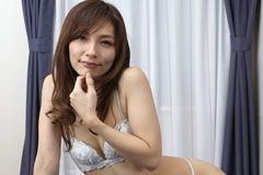 Rather Show Anal Than Real Face Noa Yonekura