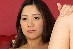 Close Up Pussy: Anna Kimijima Anna Kimijima