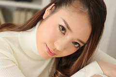 Fall In Love: A Girl Waiting For Marriage Airi Shimizu