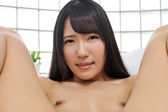 Close Up Pussy: Tomoka Nanase Tomoka Nanase