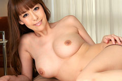 Superb Celebrity Lady Vol.12 Akari Asagiri