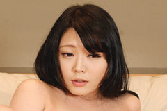 Close Up Pussy: Yui Kawagoe 2 Yui Kawagoe