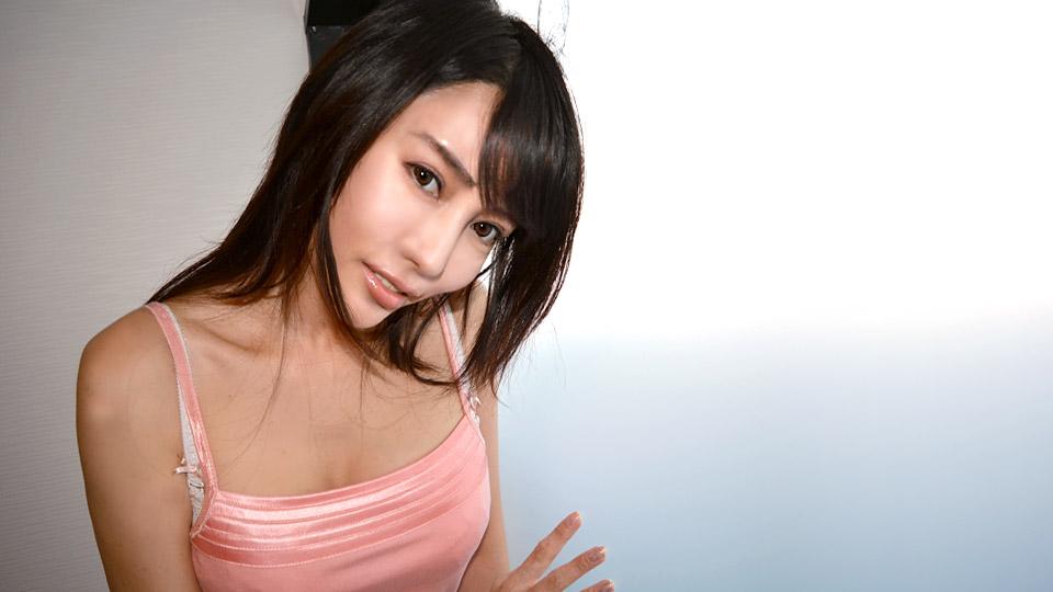 [Caribbeancom 121719-001] Haruka Aizawa
