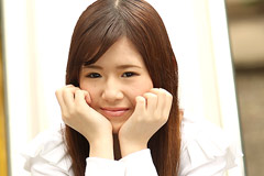 IF My Girlfriend Is Airi Airi